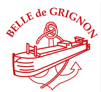 belle-de-grignon