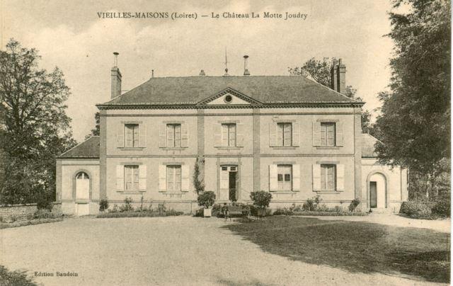 chateau-de-la-motte-joudry