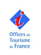 office-du-tourisme-de-france